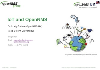 ouce2018-Craig_Gallen-IoT_and_OpenNMS.pdf