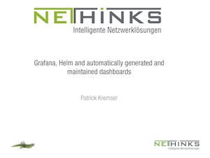 ouce2018-Patrick_Kremser-Automatically_Generated_Dashboards.pdf