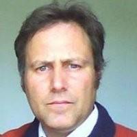 Craig Gallen