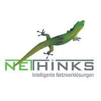 NETHINKS GmbH