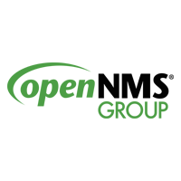 The OpenNMS Group